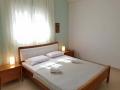 Vila Zili Asprovalta, apartmani na plazi u asprovalti (18)