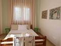 Vila Zili Asprovalta, apartmani na plazi u asprovalti (19)