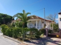 Vila Zili Asprovalta, apartmani na plazi u asprovalti (2)