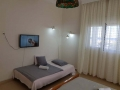Vila Zili Asprovalta, apartmani na plazi u asprovalti (24)