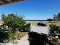 Vila Zili Asprovalta, apartmani na plazi u asprovalti (4)