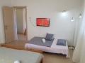 Vila Zili Asprovalta, apartmani na plazi u asprovalti (7)