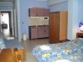 Vila-Ziskos-paralia-Apartmani-na-plazi-11