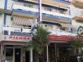 Vila-Ziskos-paralia-Apartmani-na-plazi-2