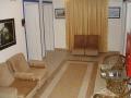 Vila-Ziskos-paralia-Apartmani-na-plazi-4