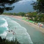 Golden Beach Apartmani i Hoteli, Tasos Apartmani za Letovanje 2019, Tasos Leto 2019