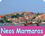Neos Marmaras Apartmani 2021, Neos Marmaras Hoteli za Leto 2021, Neos Marmaras Leto 2021, Sitonija Hoteli 2021