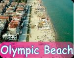 Olympic Beach Apartmani i hoteli, Grcka Leto 2018, olimpik bic Grcka ponuda za letovanje 2018