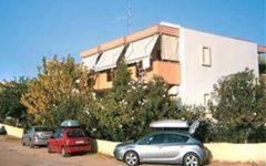 Vila Foulis