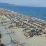 asprovalta apartmani i Hoteli za Grcka Letovanje 2020, asprovalta grcka 2020, smestaj asprovalta 2020