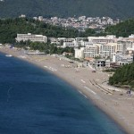 becici letovanje 2015 crna-gora-apartmani-smestaj-hoteli-becici-plaza-more-crna-gora-letovanje (1)