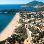 becici-letovanje-2015-crna-gora-apartmani-smestaj-hoteli-becici-plaza-more-crna-gora-letovanje (2)