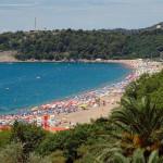 becici letovanje 2015 crna-gora-apartmani-smestaj-hoteli-becici-plaza-more-crna-gora-letovanje (3)