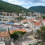 budva-letovanje-crna-gora-hoteli-budva-ponuda-za-leto-smestaj-vile-apartmani-crna-gora (1)