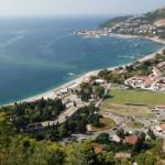 budva-letovanje-2015-crna-gora-hoteli-budva-ponuda-za-leto-smestaj-vile-apartmani-crna-gora (3)