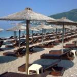 budva-letovanje-2015-crna-gora-hoteli-budva-ponuda-za-leto-smestaj-vile-apartmani-crna-gora (4)