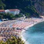 budva-letovanje-2015-crna-gora-hoteli-budva-ponuda-za-leto-smestaj-vile-apartmani-crna-gora (6)