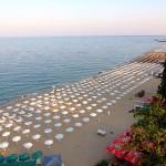 zlatni pjasci letovanje 2016 bugarska letovanje hoteli apartmani bugarska zlatni pjasci hoteli plaza najbolje more bugarska super cene (1)