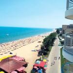 bugarska letovanje hoteli apartmani bugarska zlatni pjasci hoteli plaza najbolje more bugarska super cene (2)