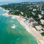 bugarska letovanje hoteli apartmani bugarska zlatni pjasci hoteli plaza najbolje more bugarska super cene (3)