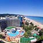 zlatni pjasci letovanje 2016 bugarska hoteli apartmani bugarska zlatni pjasci hoteli plaza more