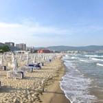 bugarska nesebar letovanje 2016 apartmani hoteli bugarska hoteli povoljno letovanje nessebar bulgaria hotels (1)