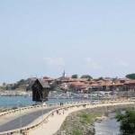 bugarska nesebar letovanje 2016 apartmani hoteli bugarska leto 2016 nessebar bulgaria hotels