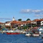 nesebar letovanje 2016 hoteli apartmani nesebar bugarska komentari utisci nesebar