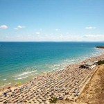 bugarska letovanje nesebar apartmani hoteli bugarska hoteli povoljno letovanje nessebar bulgaria hotels