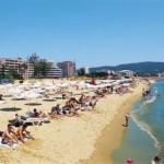 bugarska letovanje 2016 nesebar apartmani hoteli bugarska hoteli povoljno letovanje 2016 nessebar bulgaria hotels
