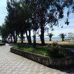 Dionisos Beach Letovanje 2019, Dionisos Beach apartmani 2019 halkidiki apartmani 2019