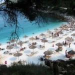 Tasos Letovanje 2020, Golden Beach letovanje 2020, smestaj na plazi Tasos letovanje 2020