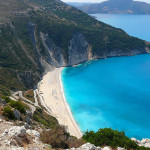 kefalonija plaze, kefalonija grcka, ostrvo kefalonija u grckoj,kefalonija more, utisci, komentari kefalonia