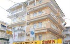 Vila Christin