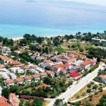 Hanioti Apartmani 2018, Hanioti Hoteli za Leto 2018,Hanioti Letovanje 2018, Hanioti grcka, halkidiki hanioti
