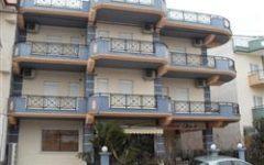 HotelApart Oceanis Leptokaria