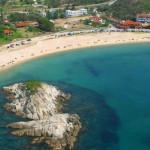 kalamici letovanje 2017 apartmani smestaj plaze more utisci kalamici sitonija