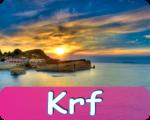 Krf Apartmani 2018, Krf Hoteli, Krf Letovanje 2018, Ponude za Leto 2018 na Krfu