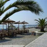 grcka leptokaria, letovanje 2020, grcka apartmani i Hoteli za letovanje 2020