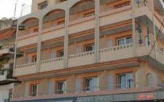 Ap.hotel Oasis