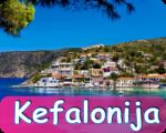 Kefalonija Apartmani 2018, Kefalonija Hoteli, Kefalonia Letovanje 2018, Kefalonija Grcka