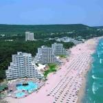 albena letovanje 2016 bugarska hoteli apartmani bugarska plaza more utisci bugarska albena apartmani (1)