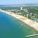 letovanje bugarska 2016 albena hoteli apartmani bugarska plaza more utisci bugarska albena apartmani (4)
