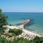 bugarska letovanje 2016 najbolje ponude last minute bugarska leto 2016 hotels 2016 bulgaria