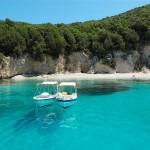 Sivota Letovanje 2021, Sivota Hoteli Leto 2021, plaze sivota grcka, grcka sivota
