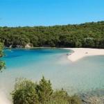 sivota plaza, sivota more, plaze sivote, sivota grcka letovanje 2021, Smestaj Sivota 2021