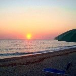 Vrahos Hoteli 2019, Vrachos Beach Grcka Leto 2019