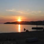 Limenaria Letovanje 2021, ostrvo tasos plaze utisci komentari mapa limenaria tasos