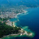 Limenas Tasos, Limenas Apartmani i Tasos Hoteli za Letovanje 2017 - Tasos Grčka 2017