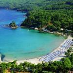 Limenas Letovanje 2017,Tasos Grčka, Limenas Tasos, Limenas apartmani, tasos ponuda za Letovanje 2017